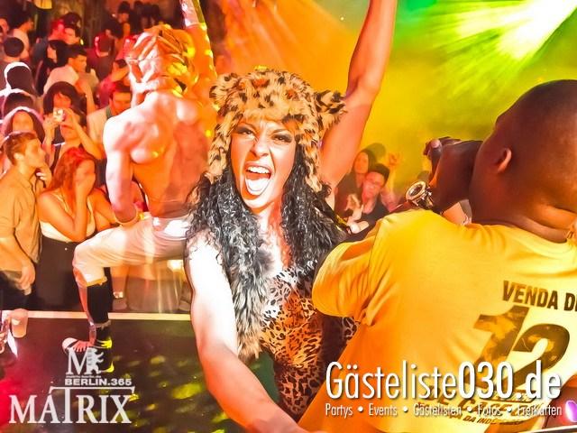 https://www.gaesteliste030.de/Partyfoto #37 Matrix Berlin vom 29.02.2012