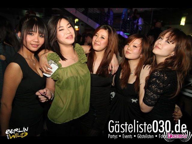 https://www.gaesteliste030.de/Partyfoto #56 E4 Berlin vom 25.02.2012