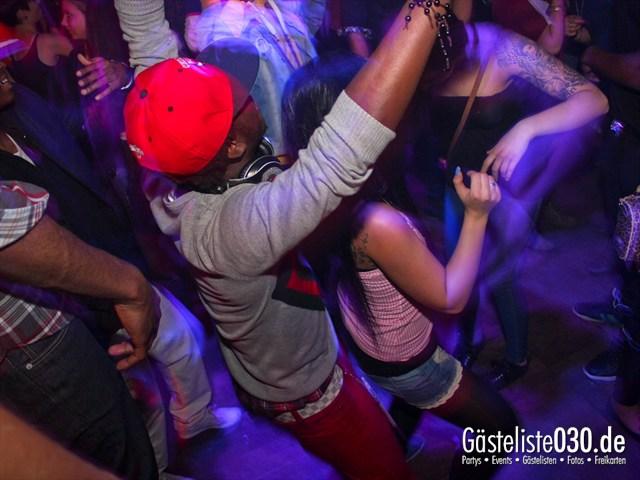 https://www.gaesteliste030.de/Partyfoto #33 Soda Berlin vom 31.03.2012