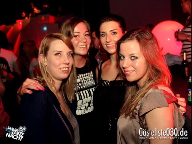 https://www.gaesteliste030.de/Partyfoto #86 Box Gallery Berlin vom 03.03.2012