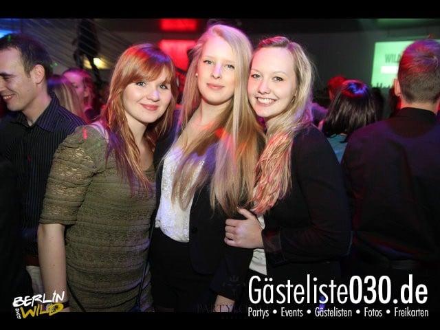 https://www.gaesteliste030.de/Partyfoto #107 E4 Berlin vom 14.01.2012