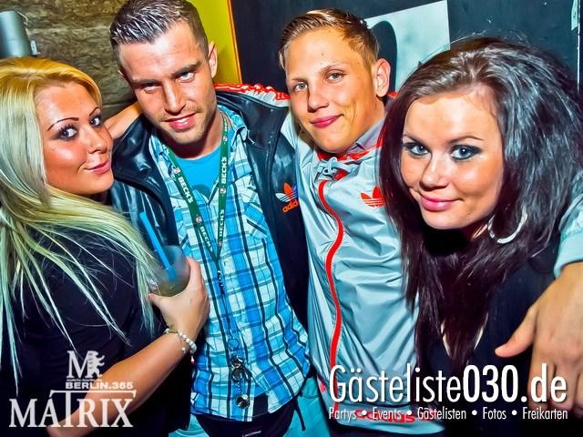 https://www.gaesteliste030.de/Partyfoto #94 Matrix Berlin vom 06.01.2012