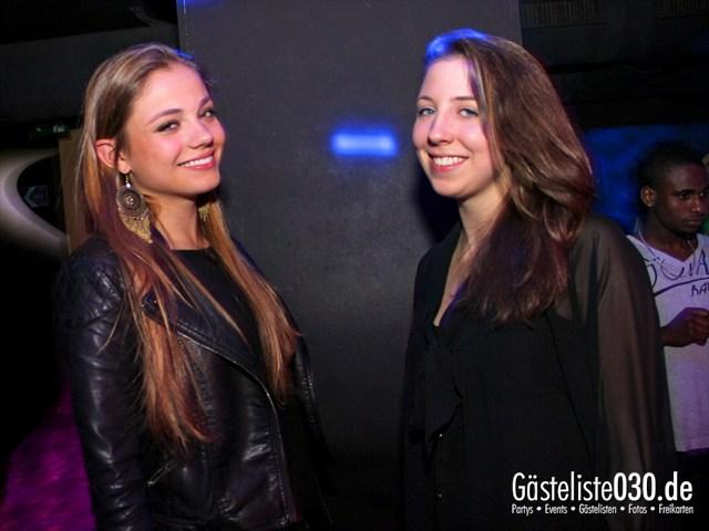 https://www.gaesteliste030.de/Partyfoto #13 Club R8 Berlin vom 07.04.2012