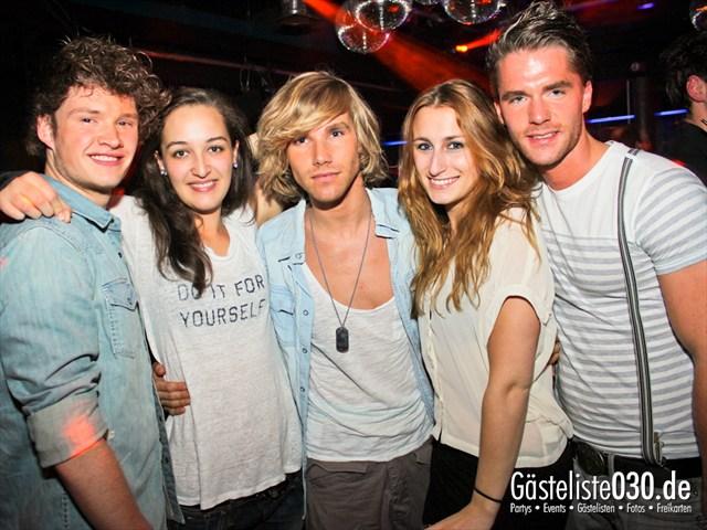 https://www.gaesteliste030.de/Partyfoto #90 Soda Berlin vom 14.04.2012