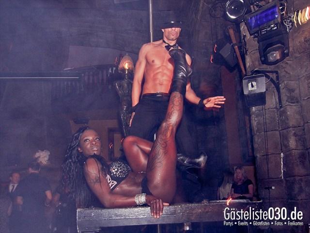 https://www.gaesteliste030.de/Partyfoto #27 Adagio Berlin vom 24.02.2012