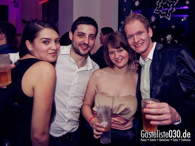 https://www.gaesteliste030.de/Partyfoto #201 Spreespeicher Berlin vom 31.12.2011