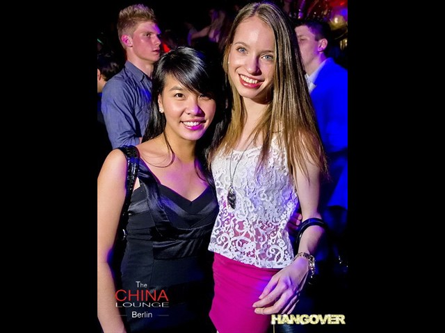 https://www.gaesteliste030.de/Partyfoto #42 China Lounge Berlin vom 10.12.2011