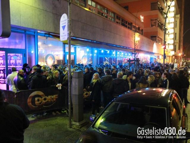 https://www.gaesteliste030.de/Partyfoto #2 Q-Dorf Berlin vom 21.12.2011