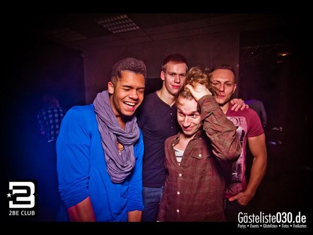 https://www.gaesteliste030.de/Partyfoto #176 2BE Club Berlin vom 11.02.2012