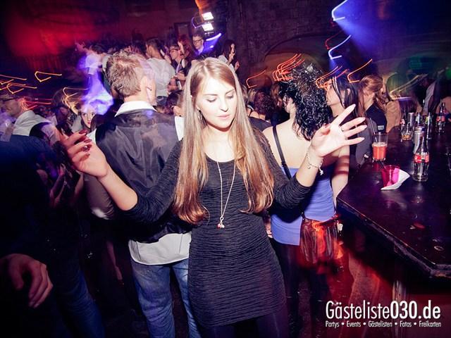 https://www.gaesteliste030.de/Partyfoto #6 Adagio Berlin vom 03.03.2012