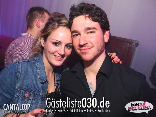 https://www.gaesteliste030.de/Partyfoto #71 Spindler & Klatt Berlin vom 26.12.2011