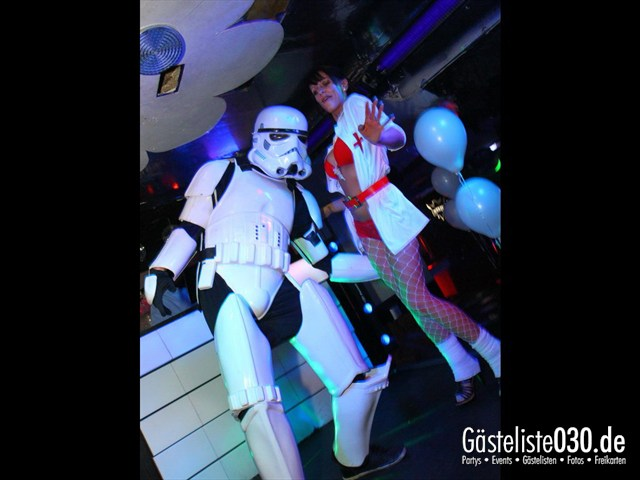 https://www.gaesteliste030.de/Partyfoto #228 Q-Dorf Berlin vom 31.03.2012