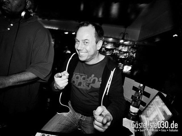 https://www.gaesteliste030.de/Partyfoto #36 Maxxim Berlin vom 20.02.2012