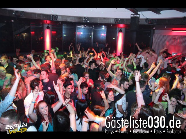 https://www.gaesteliste030.de/Partyfoto #55 E4 Berlin vom 17.03.2012
