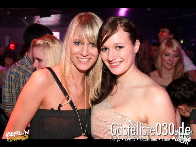 https://www.gaesteliste030.de/Partyfoto #165 E4 Berlin vom 11.02.2012