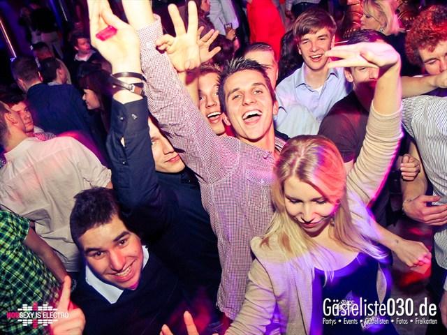 https://www.gaesteliste030.de/Partyfoto #103 China Lounge Berlin vom 16.12.2011