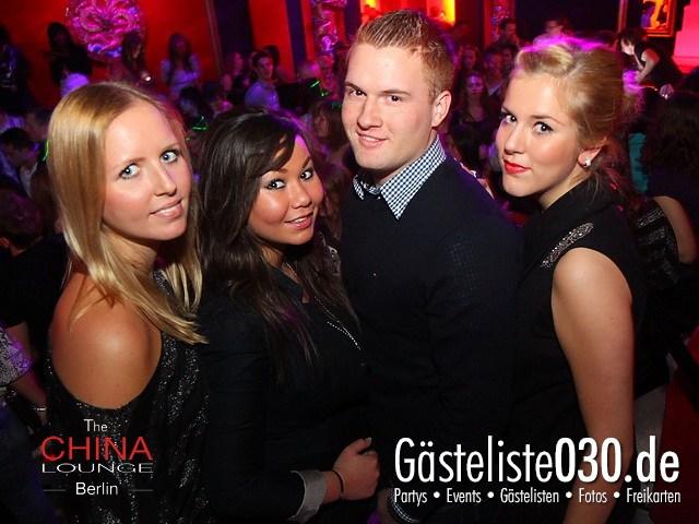 https://www.gaesteliste030.de/Partyfoto #86 China Lounge Berlin vom 11.02.2012