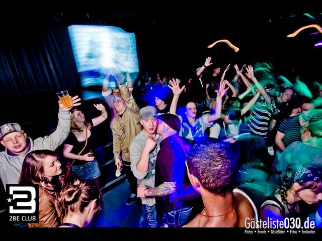 https://www.gaesteliste030.de/Partyfoto #55 2BE Club Berlin vom 03.03.2012