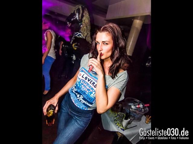 https://www.gaesteliste030.de/Partyfoto #62 Maxxim Berlin vom 23.04.2012