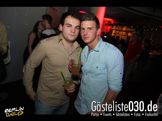https://www.gaesteliste030.de/Partyfoto #44 E4 Berlin vom 18.02.2011