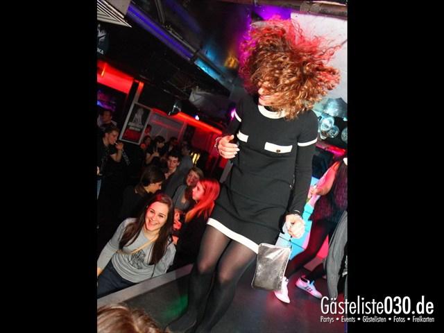 https://www.gaesteliste030.de/Partyfoto #56 Q-Dorf Berlin vom 15.03.2012