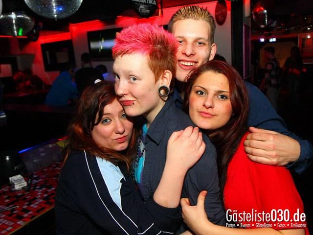 https://www.gaesteliste030.de/Partyfoto #131 Q-Dorf Berlin vom 10.03.2012