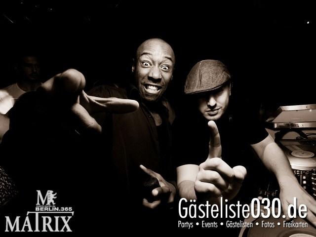 https://www.gaesteliste030.de/Partyfoto #119 Matrix Berlin vom 01.02.2012