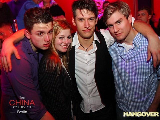 https://www.gaesteliste030.de/Partyfoto #70 China Lounge Berlin vom 07.01.2012