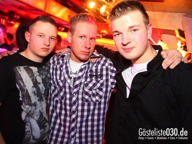 https://www.gaesteliste030.de/Partyfoto #203 Q-Dorf Berlin vom 10.03.2012
