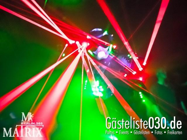 https://www.gaesteliste030.de/Partyfoto #67 Matrix Berlin vom 17.02.2012