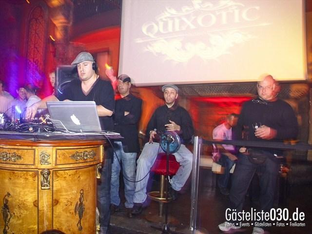 https://www.gaesteliste030.de/Partyfoto #38 Adagio Berlin vom 21.04.2012