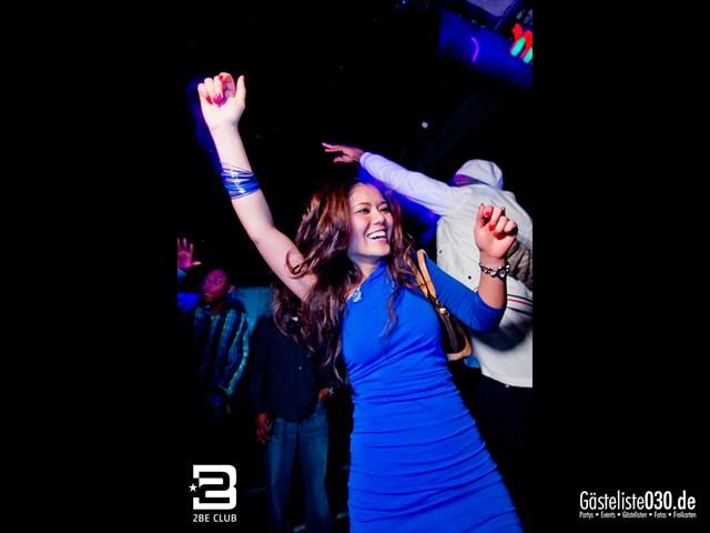 https://www.gaesteliste030.de/Partyfoto #78 2BE Club Berlin vom 25.12.2011