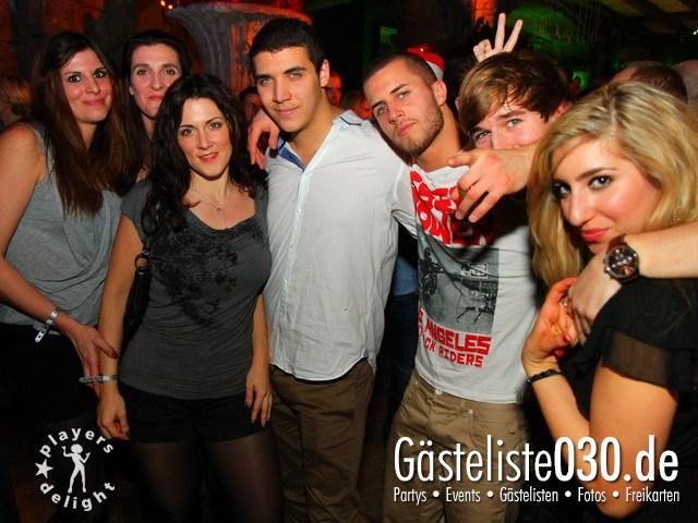 https://www.gaesteliste030.de/Partyfoto #61 Adagio Berlin vom 25.12.2011