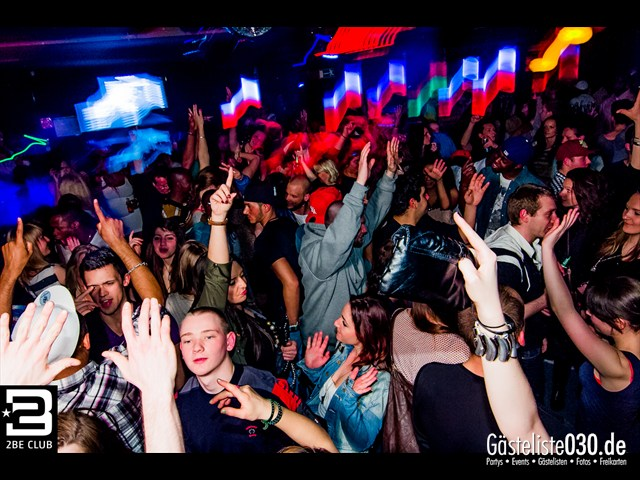 https://www.gaesteliste030.de/Partyfoto #61 2BE Club Berlin vom 31.03.2012