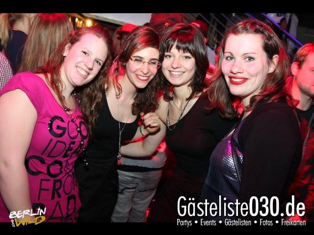 https://www.gaesteliste030.de/Partyfoto #64 E4 Berlin vom 21.01.2012