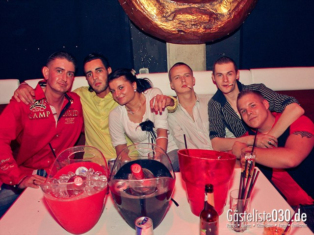 https://www.gaesteliste030.de/Partyfoto #31 Box Gallery Berlin vom 11.05.2012