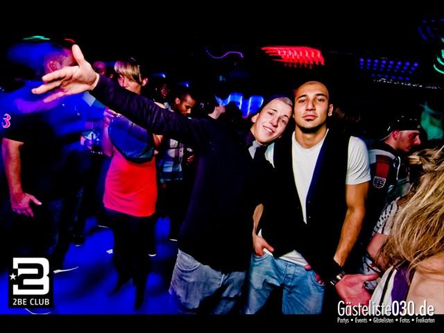 https://www.gaesteliste030.de/Partyfoto #135 2BE Club Berlin vom 03.03.2012