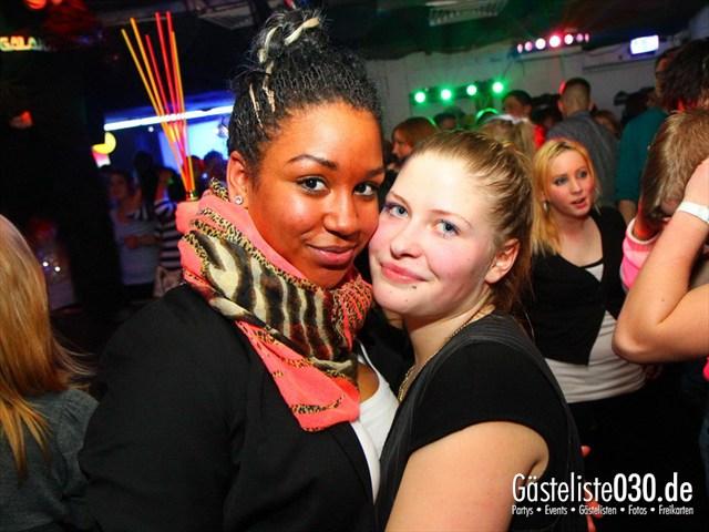 https://www.gaesteliste030.de/Partyfoto #185 Q-Dorf Berlin vom 10.02.2012