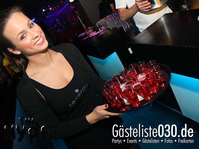 https://www.gaesteliste030.de/Partyfoto #69 Club R8 Berlin vom 21.01.2012