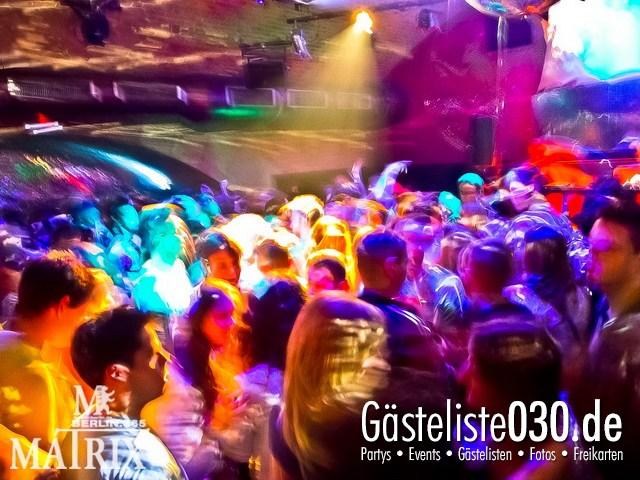 https://www.gaesteliste030.de/Partyfoto #29 Matrix Berlin vom 19.01.2012