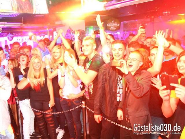 https://www.gaesteliste030.de/Partyfoto #18 Q-Dorf Berlin vom 07.01.2012