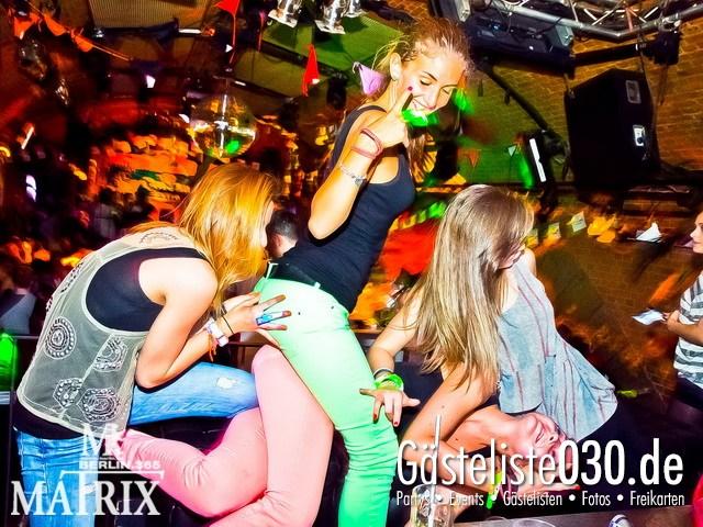 https://www.gaesteliste030.de/Partyfoto #136 Matrix Berlin vom 07.04.2012