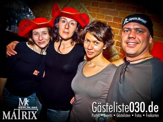 https://www.gaesteliste030.de/Partyfoto #100 Matrix Berlin vom 18.02.2012