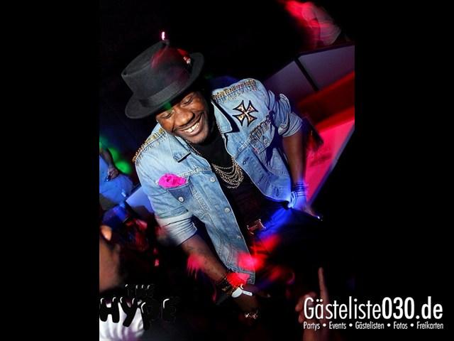 https://www.gaesteliste030.de/Partyfoto #61 Club R8 Berlin vom 21.01.2012