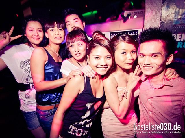 https://www.gaesteliste030.de/Partyfoto #31 Club R8 Berlin vom 10.12.2011