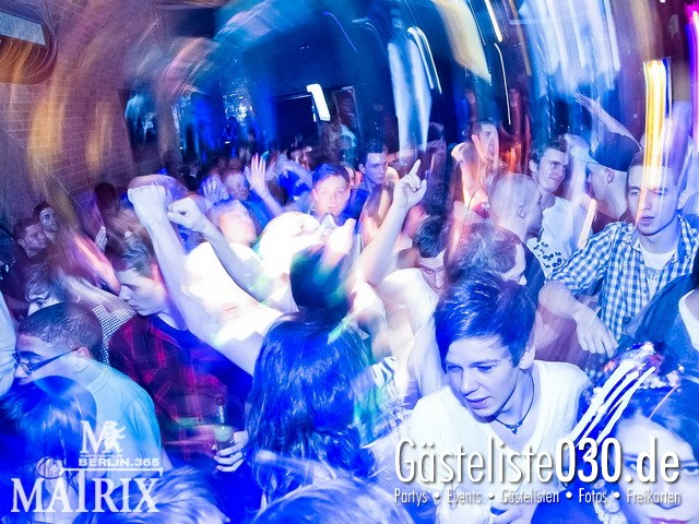 https://www.gaesteliste030.de/Partyfoto #17 Matrix Berlin vom 15.12.2011