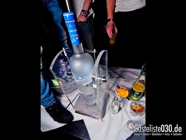 https://www.gaesteliste030.de/Partyfoto #98 Maxxim Berlin vom 02.01.2012