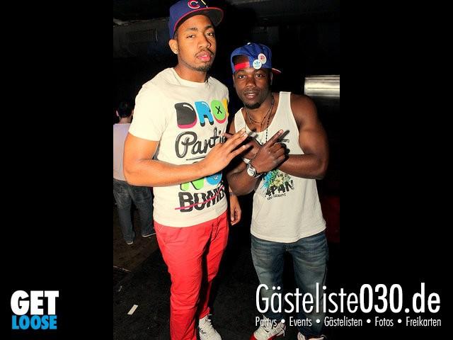https://www.gaesteliste030.de/Partyfoto #99 Club R8 Berlin vom 23.03.2012