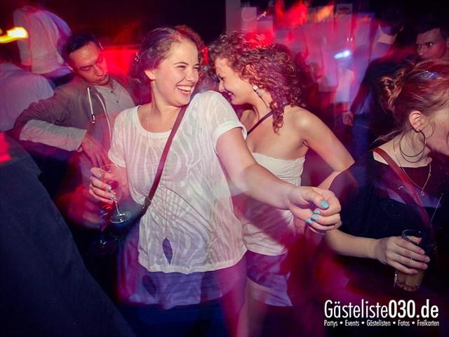https://www.gaesteliste030.de/Partyfoto #24 Box Gallery Berlin vom 27.04.2012