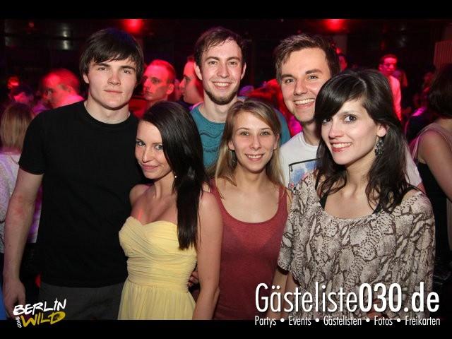 https://www.gaesteliste030.de/Partyfoto #49 Club R8 Berlin vom 23.03.2012